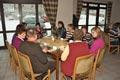 Treffen der Ehrenamtlichen (Bild 831)