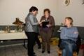 Treffen der Ehrenamtlichen (Bild 840)