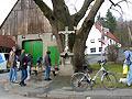 Firmbewerber - Aktion Wegkreuze (Bild 976)