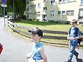 Messdienerwallfahrt nach Werl (Bild 1013)