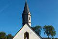 975 Jahre Grundsteinheim (Bild 1058)