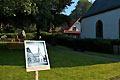975 Jahre Grundsteinheim (Bild 1061)