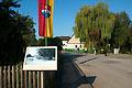 975 Jahre Grundsteinheim (Bild 1072)