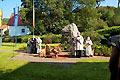 975 Jahre Grundsteinheim (Bild 1091)