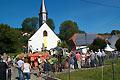 975 Jahre Grundsteinheim (Bild 1164)