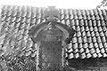 Historische Fotos rund um die Kirche (Bild 1222)