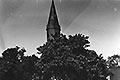 Historische Fotos rund um die Kirche (Bild 1225)