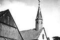 Historische Fotos rund um die Kirche (Bild 1226)