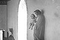 Historische Fotos rund um die Kirche (Bild 1228)