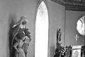 Historische Fotos rund um die Kirche (Bild 1229)