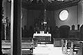 Historische Fotos rund um die Kirche (Bild 1230)