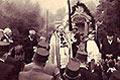 Historische Fotos rund um die Kirche (Bild 1232)