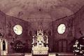 Historische Fotos rund um die Kirche (Bild 1236)