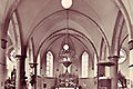 Historische Fotos rund um die Kirche (Bild 1237)