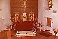 Historische Fotos rund um die Kirche (Bild 1238)