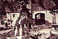 Historische Fotos rund um die Kirche (Bild 1239)