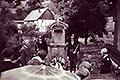 Historische Fotos rund um die Kirche (Bild 1240)