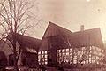 Historische Fotos rund um die Kirche (Bild 1241)