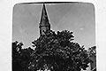 Historische Fotos rund um die Kirche (Bild 1242)