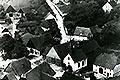 Historische Fotos rund um die Kirche (Bild 1243)