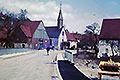 Historische Fotos rund um die Kirche (Bild 1245)