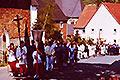 Historische Fotos rund um die Kirche (Bild 1246)