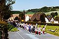 Historische Fotos rund um die Kirche (Bild 1247)